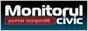 Monitorul Civic - Portal ONG