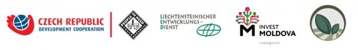 Logouri participanti la BioFach 2019 med