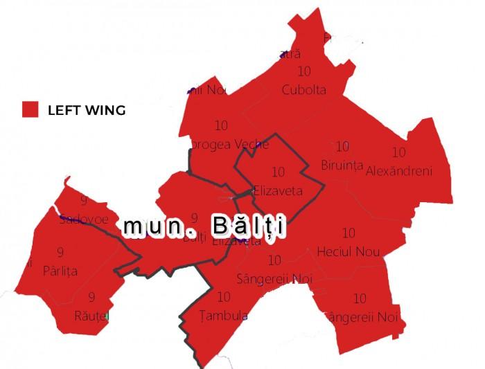 balti copy2