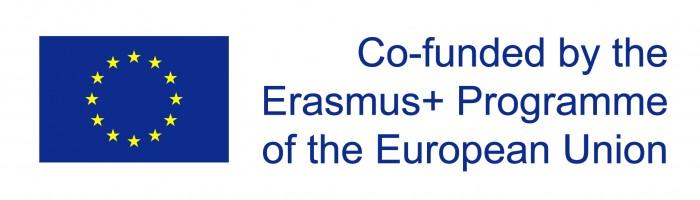 eu flag co funded pos rgb right