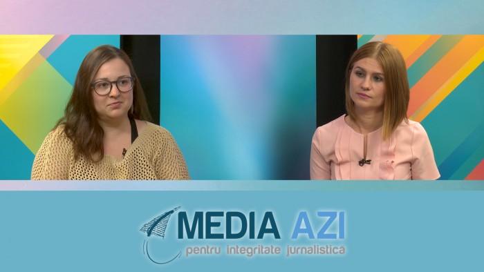 Thumbnail MEDIA AZI2