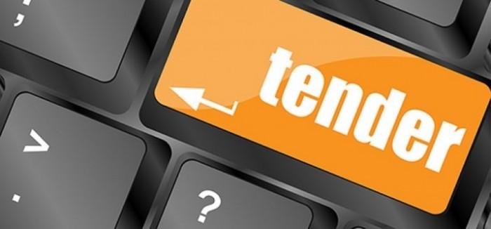 Tender FEN