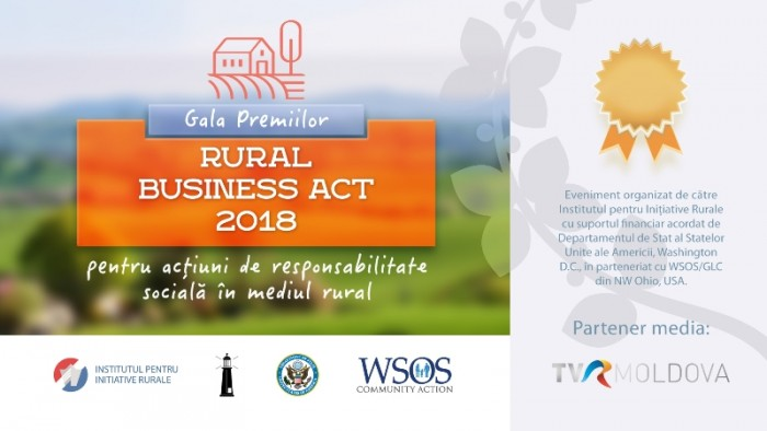 Rural Business Act 2018.FB event cover 1