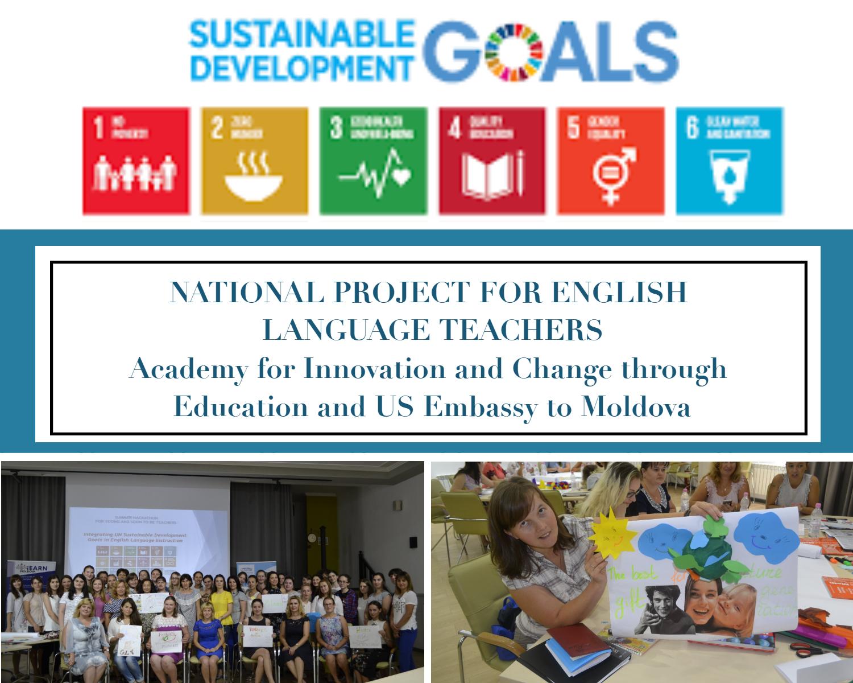 UN Project