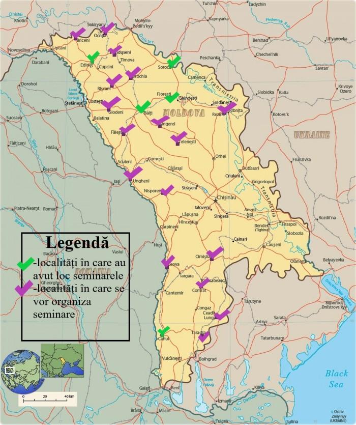 map moldova 1